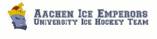 Aachen Ice Emperors