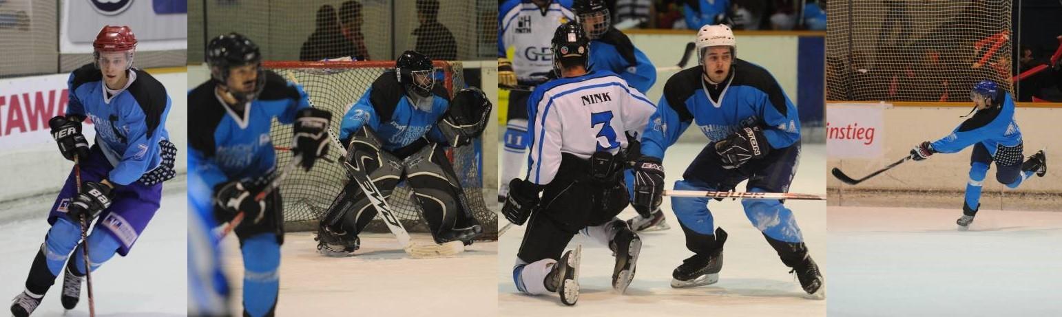 bild_eishockey